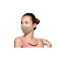 Soft Stretch Mask Adult