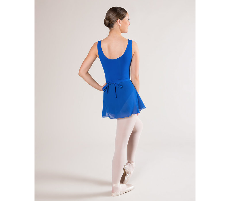 Charlotte Tank Leotard Adult