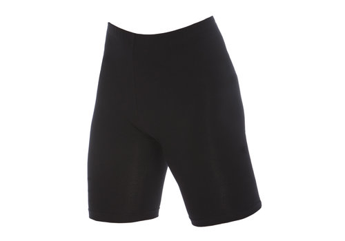 Energetiks Oakley Bike Short Adult Unisex