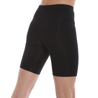 Oakley Bike Short Adult Unisex