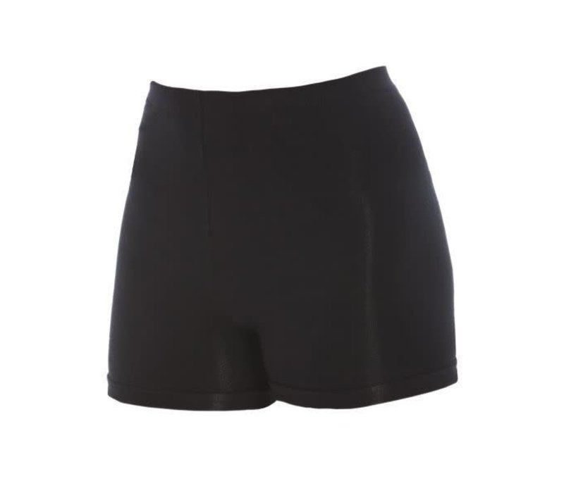 Oakley Hot Short Adult Unisex