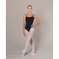 Karli Camisole Leotard Adult