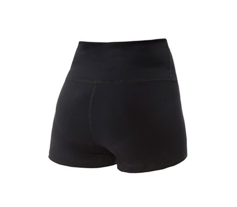 Kiera Short Adult