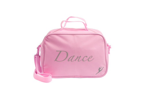 Energetiks Everleigh Dance Bag