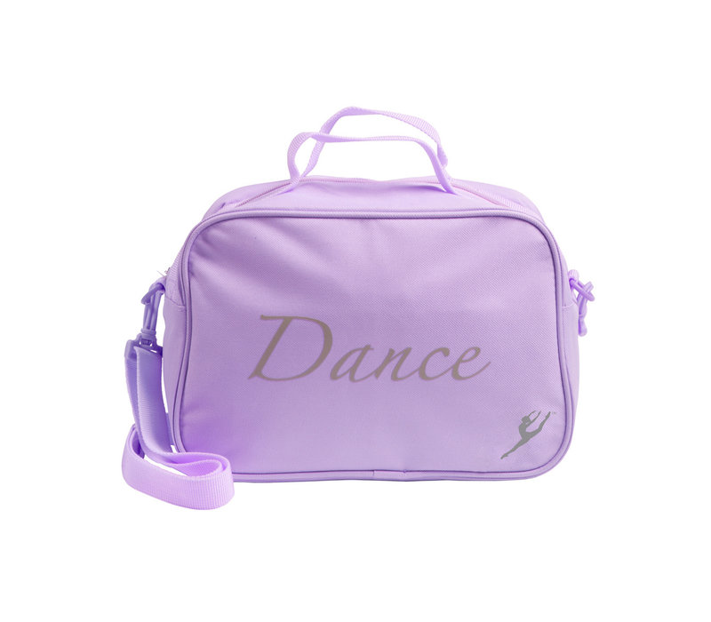 Everleigh Dance Bag