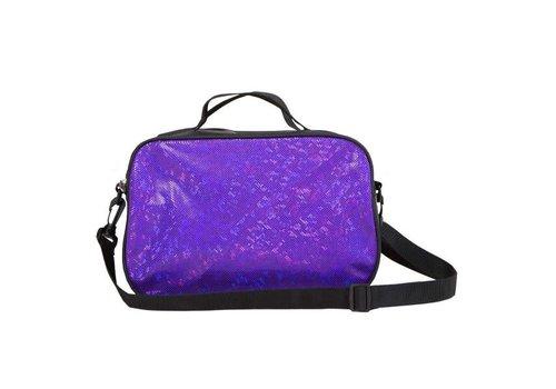 Energetiks Everleigh Glitter Dance Bag