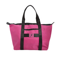 Kendall Dance Tote