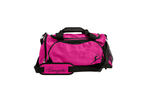 Energetiks Marley Dance Bag