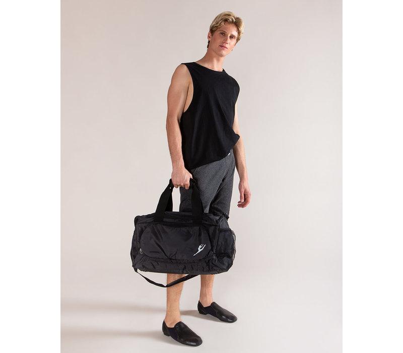 Marley Dance Bag
