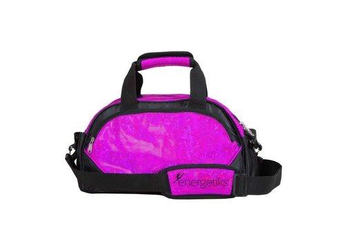Energetiks Opal Glitter Dance Bag