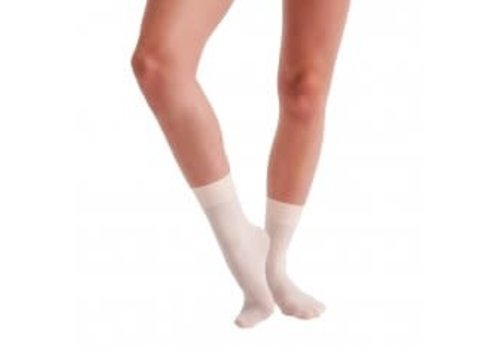 Silky Essentials Ballet Socks Adult