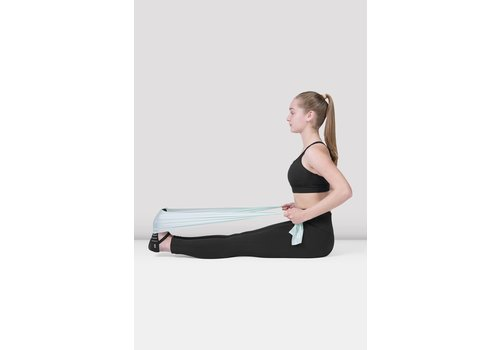 Bloch Resistance Band