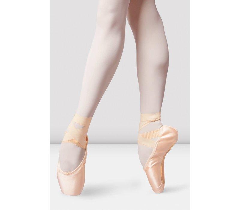 Balance Lisse Pointe Shoe