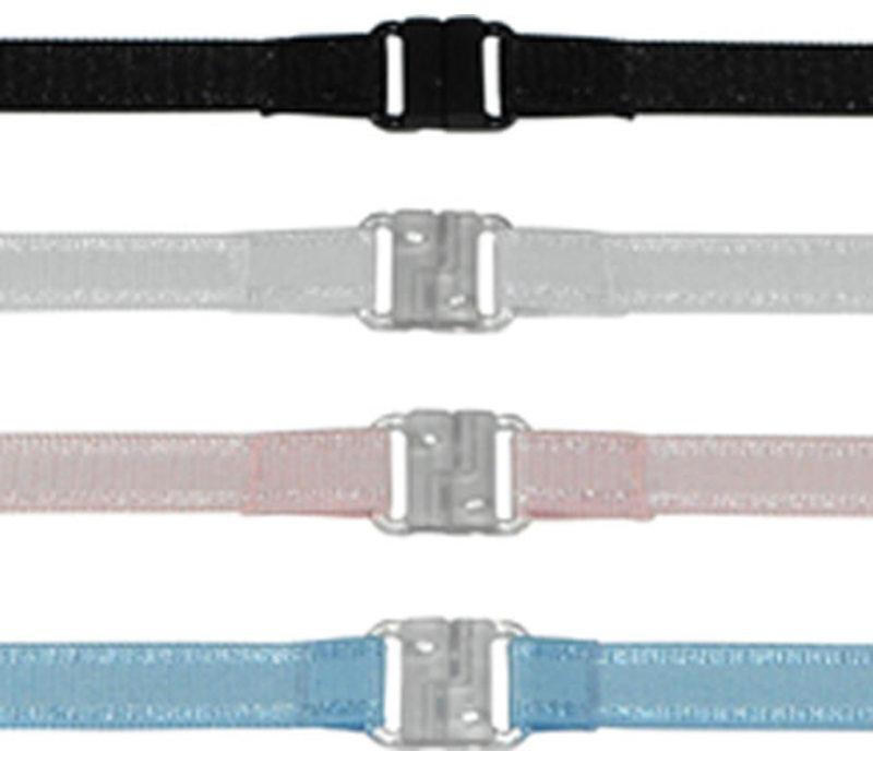 Hip Alignment Belts