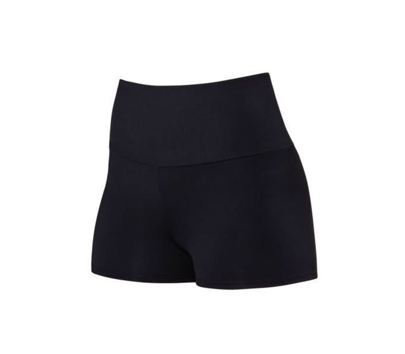 Clea Fold Over Short Child