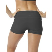 CLEARANCE Pro Shorts Adult