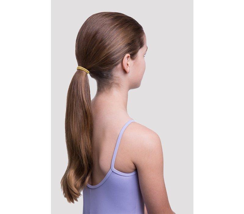 Hair Elastics