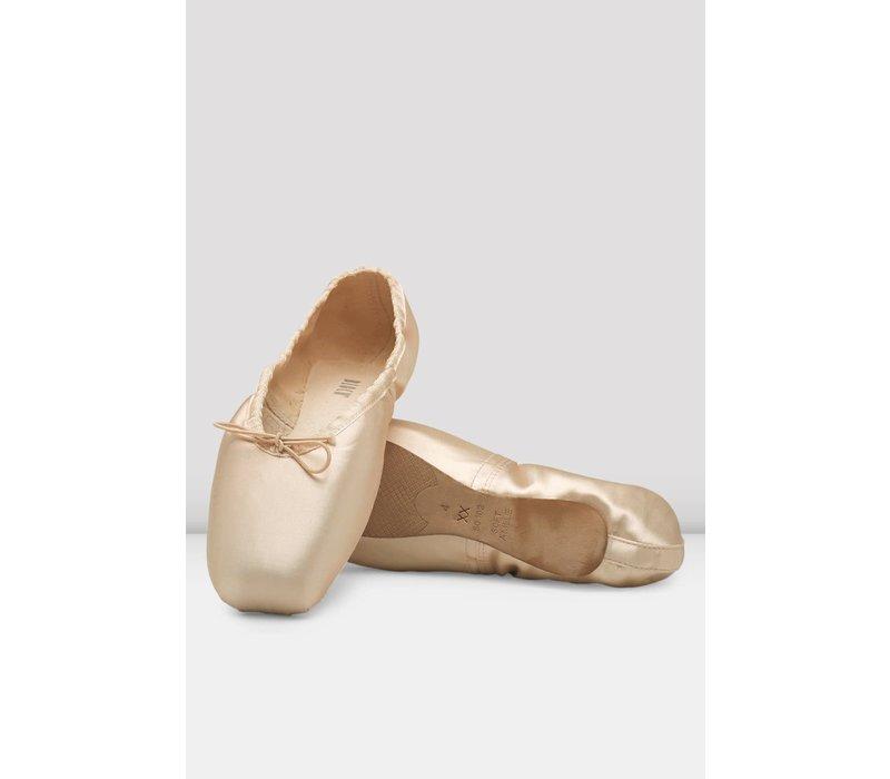 Amelie Soft Pointe Shoes