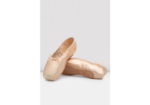 Bloch Aspiration Pointe Shoes