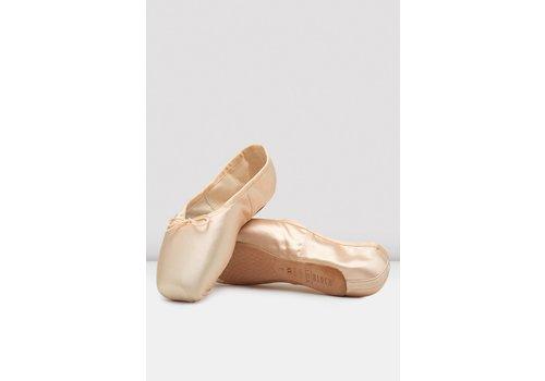 Bloch B Morph Pointe Shoe