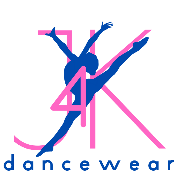 Just For Kicks Dancewear LLC