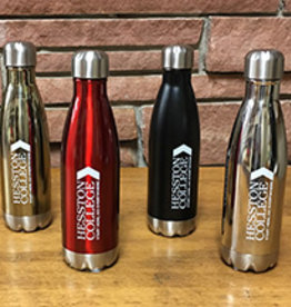 HC Force Bottles