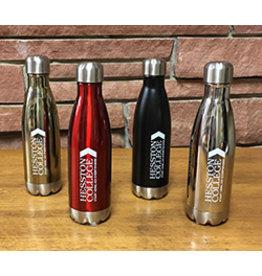 HC Force Bottles