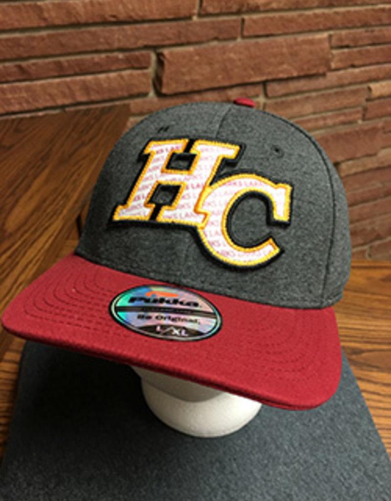 Hat HC Sublimation