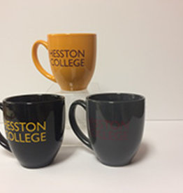 HC Bistro Coffee Mug