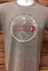T-shirt HC Global