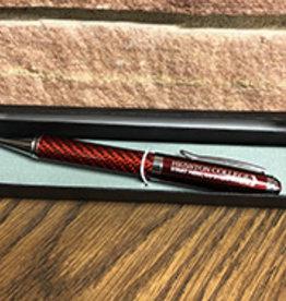 HC Pens w/ Case