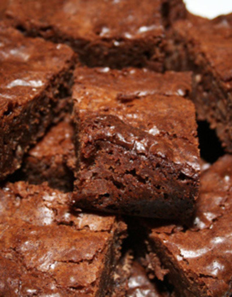 Lark Gift Express - Brownies
