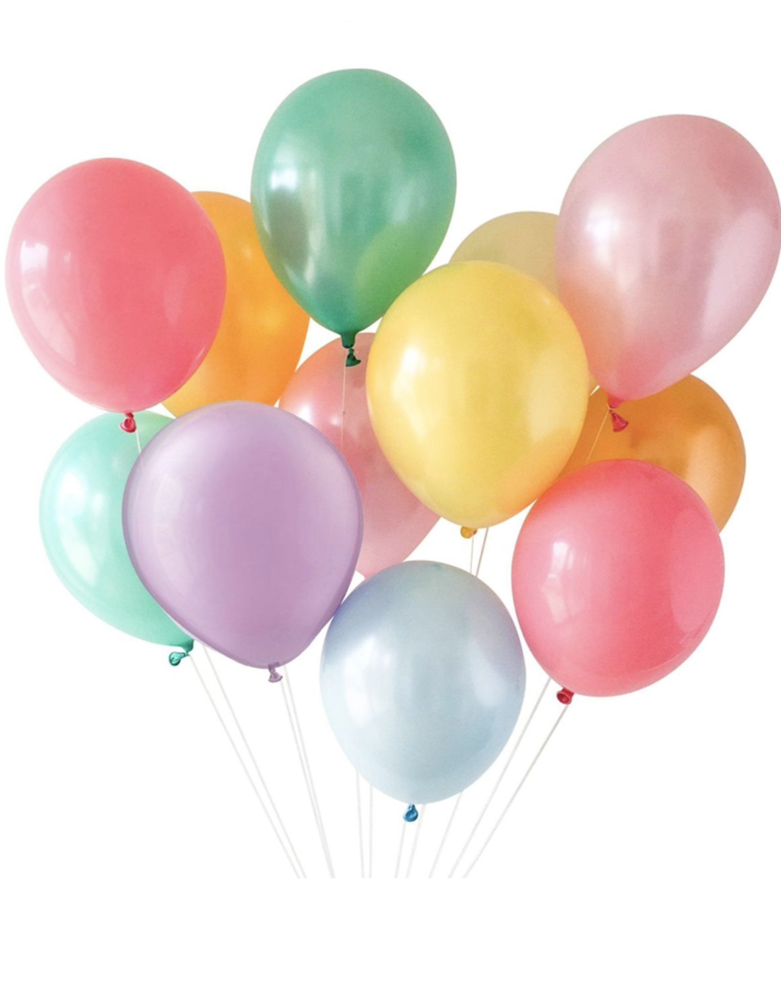 Lark Gift Express - Balloon Bundle Large