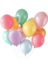 Lark Gift Express - Balloon Bundle Sm