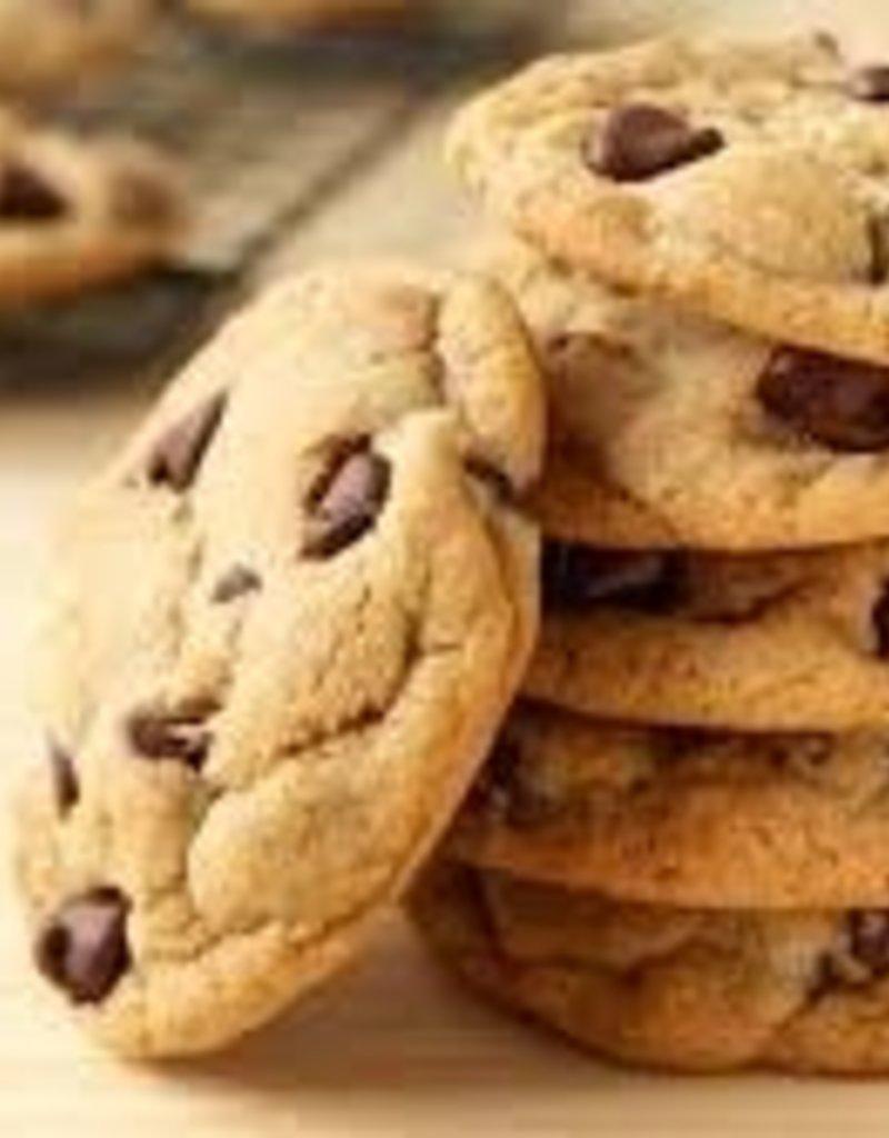 Lark Gift Express - Cookies