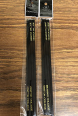 HC Chopsticks Japanese