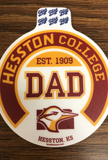 HC Sticker Dad