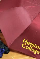 HC Umbrella