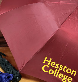 HC Umbrella - SALE** Reg 14.50