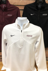 Nike Dri Fit Training 1/4 Zip