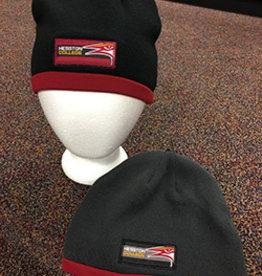 Hat Stocking Cap Lark