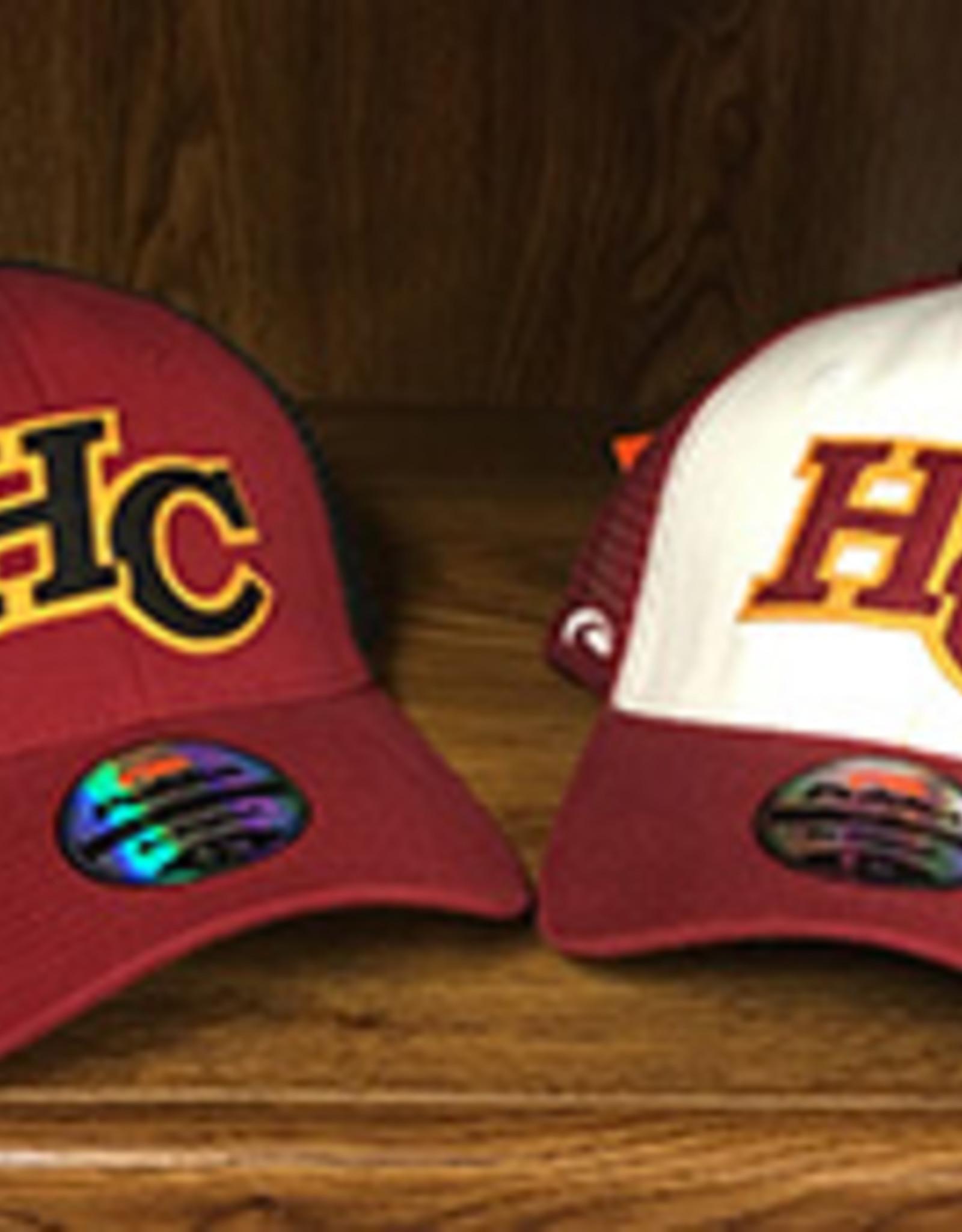 Hat HC Trucker