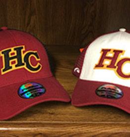 Hat HC Trucker - SALE** Reg 28.95