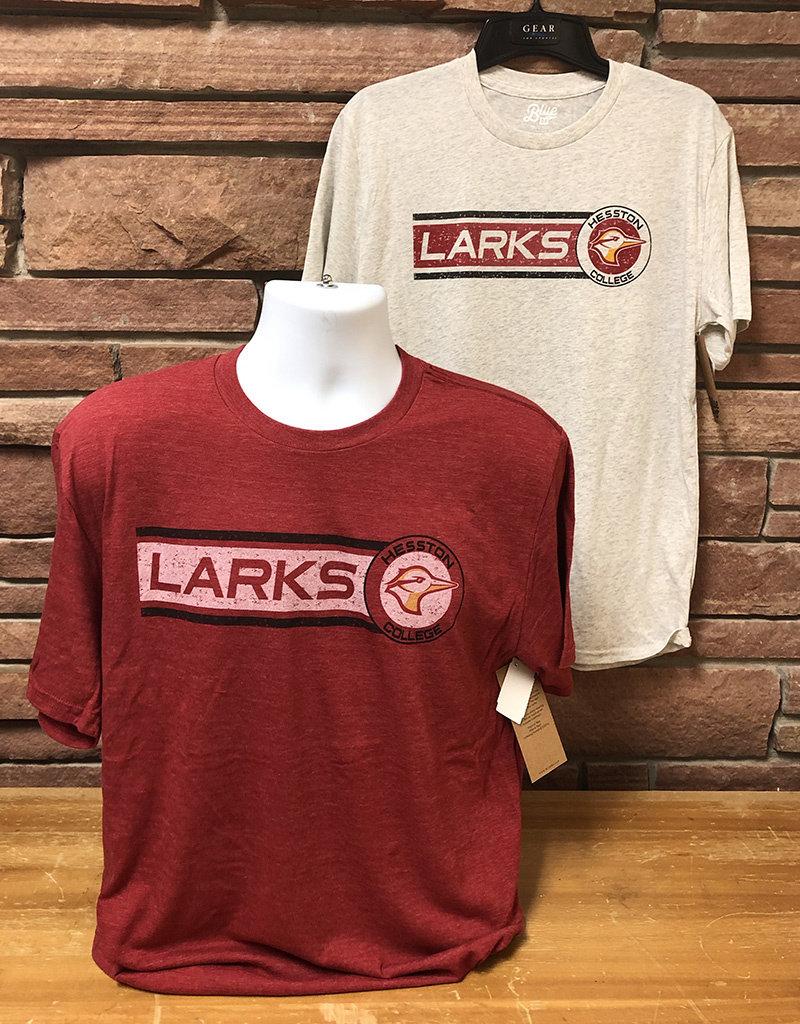 T-shirt SS Triblend BS