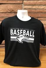 T-shirt SS HC 19 Baseball
