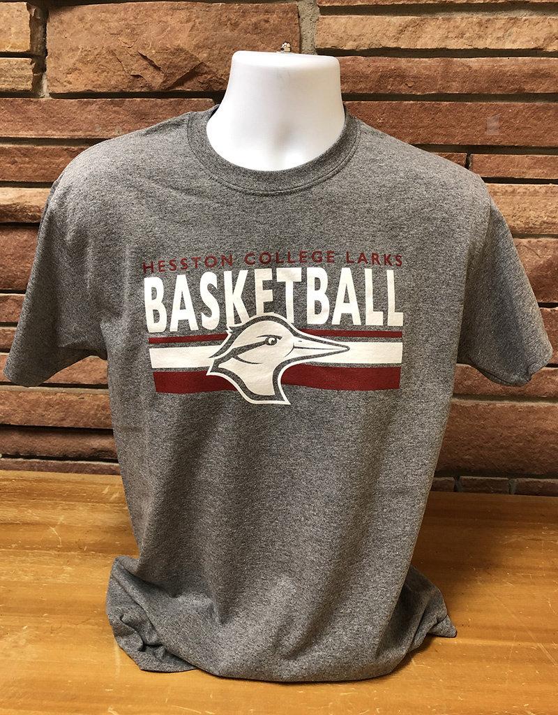 T-shirt SS HC 19 Basketball