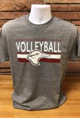 T-shirt SS HC 19 Volleyball