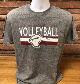 Gildan T-shirt SS HC 19 Volleyball - SALE** Reg 14.95