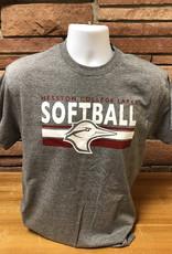 T-shirt SS HC 19 Softball