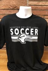 Gildan T-shirt SS HC 19 Soccer